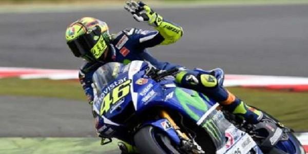 Valentino-Rossi-di-MotoGP-Inggris