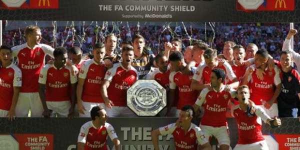 community-shield-arsenal-chelsea_yhzzxidtoyc31u5bk2mgrx4lv