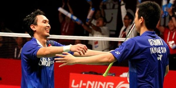 hendra-ahsan ke final