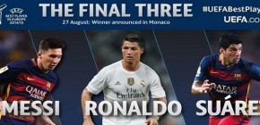ini-dia-tiga-kandidat-pemain-terbaik-eropa-QzR