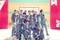 "SEVENTEEN Rilis Video Dance Practice Cute untuk ""Mansae"""
