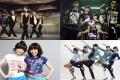 Lagu Legendaris K-Pop 2008: Give It a Listen!