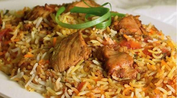 6 Makanan Khas Berbagai Negara Saat Idul Adha 4