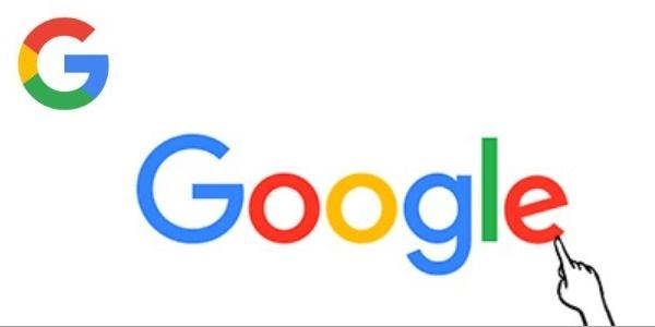Google Doodle Pamerkan Perubahan Logo Google dari Awal Sampai Terbaru