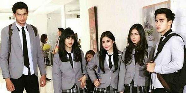Kevin Julio Umumkan GGS Season 2 Bakal Mulai Tayang Tanggal 5 Oktober