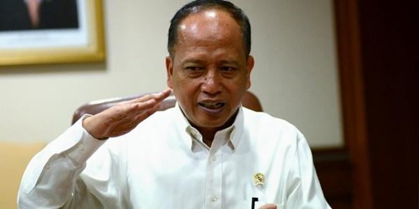 Menristek Dikti Bekukan 4 Kampus di Jawa Timur, Ini Dia Daftarnya..