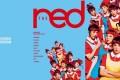 """Misteri """"The Reds"""" Terungkap, Red Velvet Bakal Segera Comeback!"""