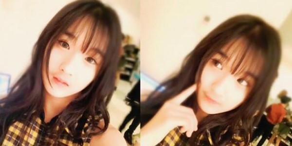 Salah Artikan Tut Wuri Handayani, Della JKT48 Dibully Netizen 2