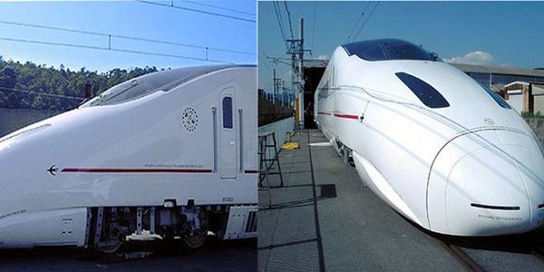 Sudah Keluar Banyak Uang, Jepang Kecewa Proyek Kereta Cepat Batal