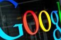 Tahukah Anda Kapan ulang tahun Google? Ini Jawabannya!