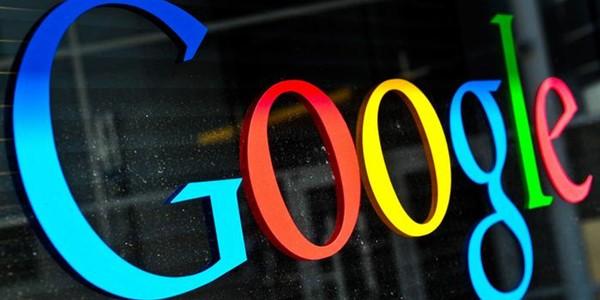 Tahukah Anda Kapan ulang tahun Google Ini Jawabannya!