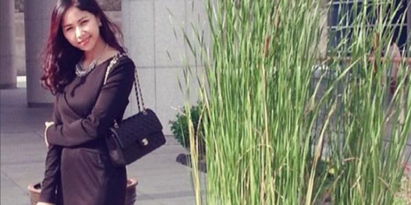 Yannie Kim, Guest Star Drama 'Yong Pal' Ternyata Buka Warteg di Korea