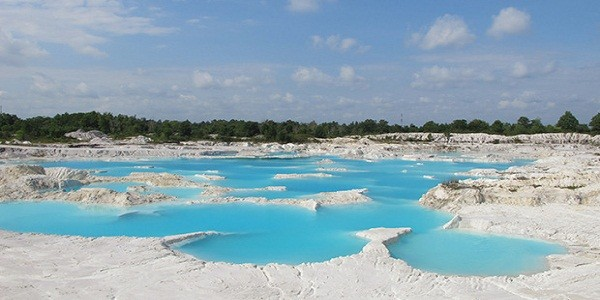 danau-kaolin-nov-620x350