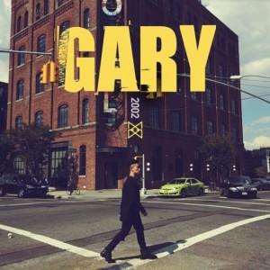 gary-solo-album