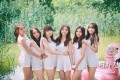 """""""Smile Even It Hurts"""", Single Terbaru Ladies' Code untuk RiSe dan EunBi"""