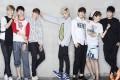 """GOT7 Rilis Teaser Foto Untuk """"MAD"""""""