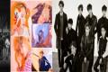 Netizen Bahas 10 Lagu Boyband Paling Banyak Diunduh di 2015