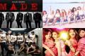 Sepuluh Besar MV Dengan Views Terbanyak: Are Your Bias Included?