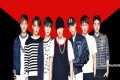 Debut Boygroup iKON Sudah di Depan Mata!