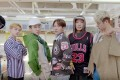 """My Type"" Tidak Masuk Chart, YG Entertainment Kritik Mnet"