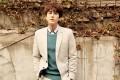 Kyuhyun Akan Gelar Konser Solo Pertamanya di November