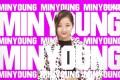 Sixteen Minyoung Tinggalkan JYP Entertainment