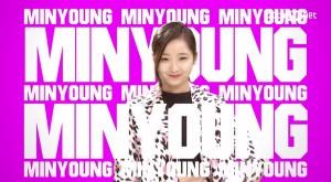 sixteen-minyoung KabarDunia.com_sixteen-minyoung-300x165_