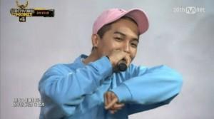 song-mino