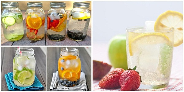 tips minuman sehat bayam primadona bagi anak