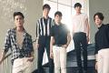 YG Entertainment Buat Penggemar Penasaran dengan Teaser Misterius WINNER
