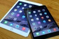 Apple Bakal Rilis iPad Pro Bulan November?