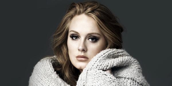 Baru 6 Hari, Klip 'Hello' Milik Adele Sudah Ditonton 27 Juta Kali!