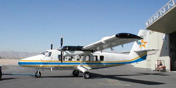 Berhasil Ditemukan, Penumpang Pesawat Aviastar Dikabarkan Tewas