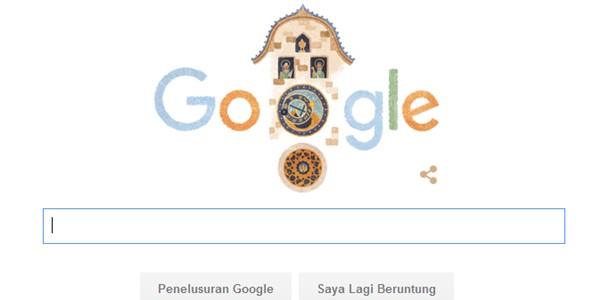 Dijadikan Doodle oleh Google, Apa itu Jam Astronomi Praha