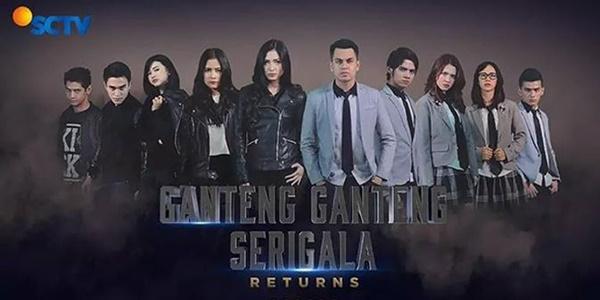 Episode Perdana GGS Returns jadi Trending Topic, Ini Reviewnya KabarDunia.com_Episode-Perdana-GGS-Returns-jadi-Trending-Topic-Ini-Reviewnya_