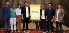 Film 'Warisan Olga' Segera Tayang di Bioskop, Mak Vera Gak Mau Nonton