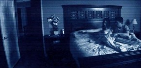Hari Ini Paranormal Activity: The Ghost Dimension Tayang Perdana!