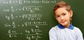 Ilmuwan Benarkan Mitos Anak Pertama Lebih Cerdas