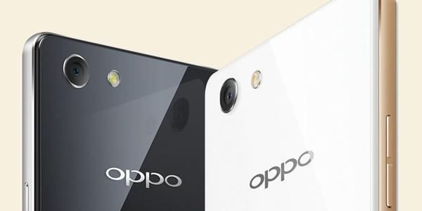 Inilah Spesifikasi Harga dan Review Oppo Neo 7, Phablet Terbaru Oppo