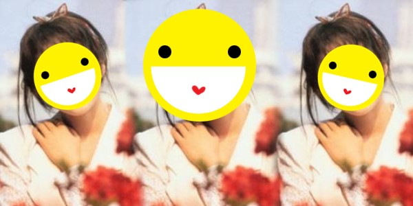 Lee Ji Yeon, Idol K-Pop yang Pensiun Dini Karena Dianggap Cantik 2