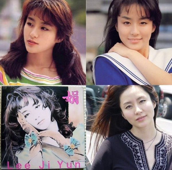 Lee Ji Yeon, Idol K-Pop yang Pensiun Dini Karena Dianggap Cantik