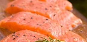 Mengenai Diet Mediterania dan Cara Melakukannya