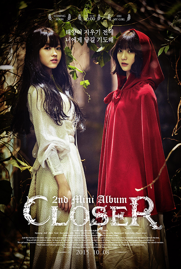 Oh_My_Girl-2nd-mini-album-closer