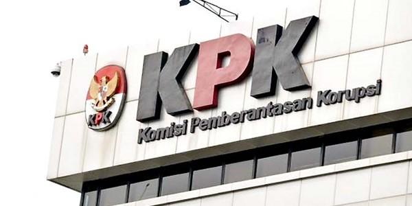 Pemerintah Dinilai Lambat jadi Dalih DPR Melakukan Revisi UU KPK