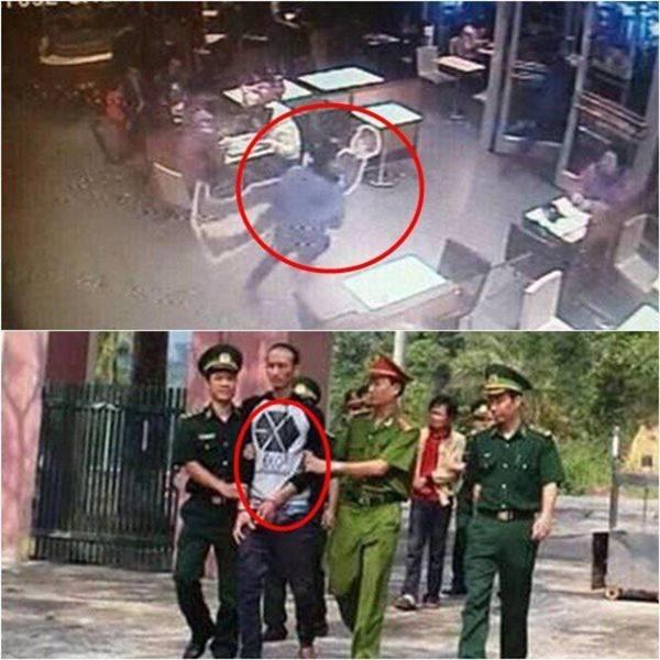 Penggemar EXO Ini Dipenjara karena Curi Panel Papan Boyband Pujaannya