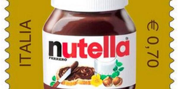 Ternyata Orang Inggris Banyak yang Salah Ketika Mengucapkan 'Nutella'!
