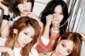 Brown Eyed Girls Siap Rilis Album Terbaru di Oktober