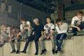 """GOT7 Pukau Fans di Video Dance Practice """"If You Do"""""""