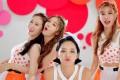 """Girl's Day Dulang Sukses dengan """"Darling"""" di Jepang"""