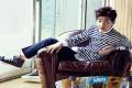 Fans Rayakan Ulang Tahun Henry Super Junior-M Dengan Beragam Donasi